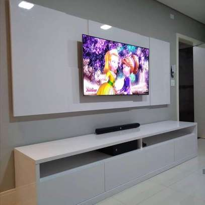 PROFESSIONAL TV INSTALLATION SERVICES KENYA