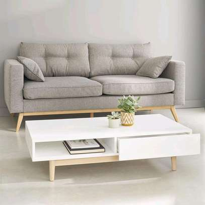 Three seater tufted sofas for sale in Nairobi Kenya/Classic sofas for sale in Nairobi Kenya image 1
