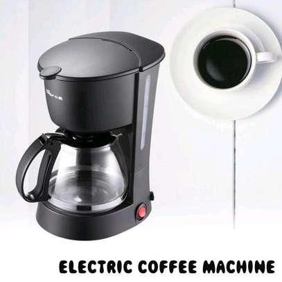 Coffee maker image 4