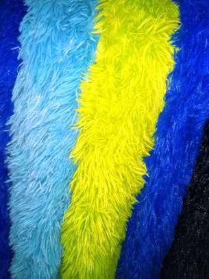 Carpets.... 5*8 Various Colours image 4