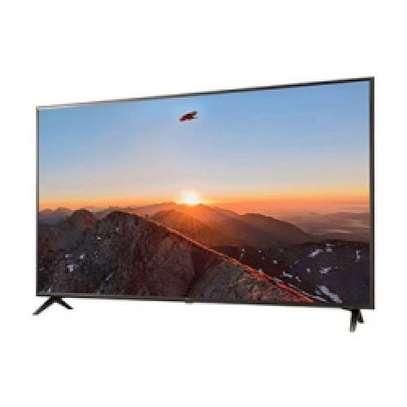 LG 55 inch FHD TV image 1