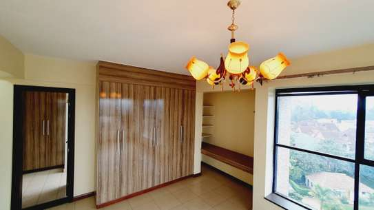 2 bedroom apartment for rent in Lavington image 8