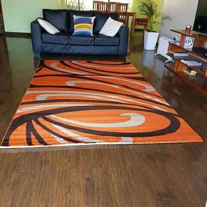 7*10 Paris viva Turkish Carpets image 14