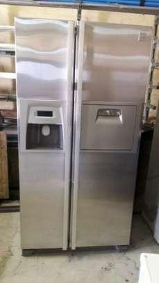 Affordable Fridge/freezer repairs - All Areas in Nairobi-Same Day Work image 2