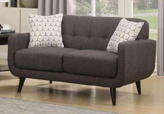sofas/two seater sofa/ modern sofas image 1