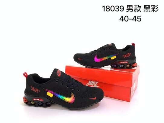 Nike air Ultra image 4