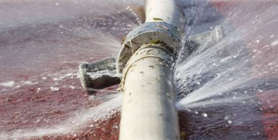 24Hr Sewer Plumber | Same Day Repair & Service‎   image 3