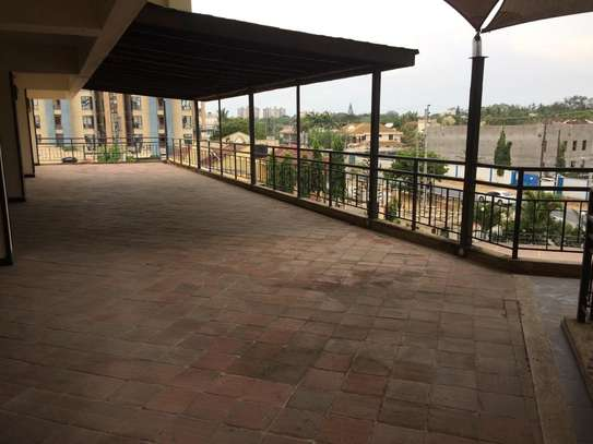 Commercial for rent in Nyali-Krish Plaza .Id CR3 image 9