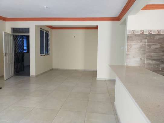 3 bedroom apartment for sale in Nyali Area image 12