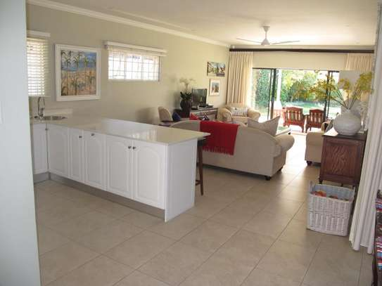 Best Sofa cleaning service |Flooring services | Home repairs services | Plumbing repair service | Electrician repairs| Roof repair in Nairobi | Painting services | Fridge repair services | Washing machine repair |Treadmill repair service | Carpenter service |Blinds repair in Nairobi | Cleaning Service & HouseHelps.Get A Free QuoteToday! image 12