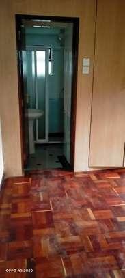 1 bedroom house for rent in Kileleshwa image 14
