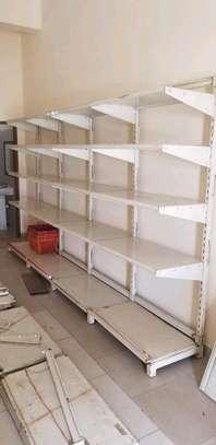 Shelves image 6