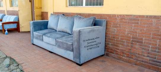 Hobuswag ultra furnitures image 9
