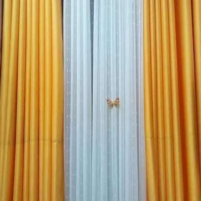 Curtains and Sheers Per Meter image 5
