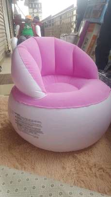 Kids Inflatable Seats image 2