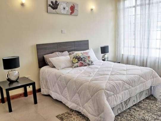 4 bedroom house for sale in Ruiru image 5