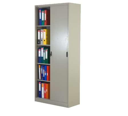 Skedar – Sliding Door Cabinet. image 3