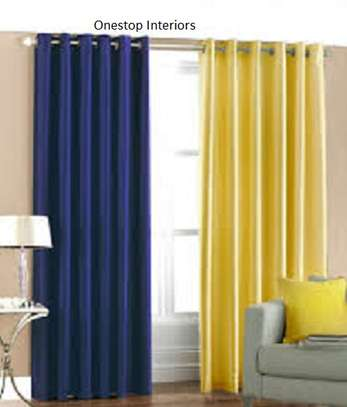 Latest curtains image 5