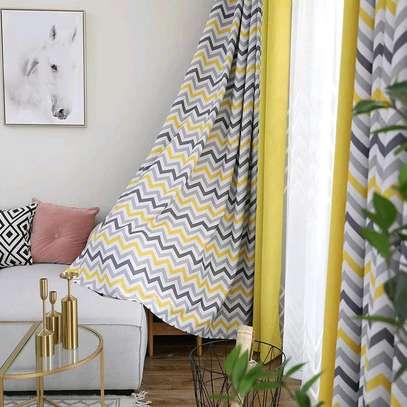 Estace Curtains image 2