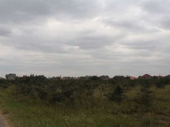 Syokimau - Commercial Land, Land, Residential Land image 3