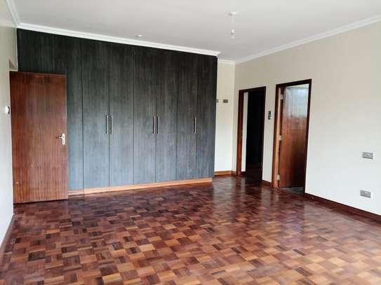 5 bedroom villa for rent in Lower Kabete image 11