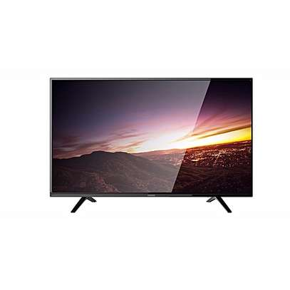 "Sinotec STL-40E2 - 40"" - FHD LED Digital TV & Satelite - Black"