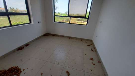 1br apartment for rent in Shanzu. AR59 image 8