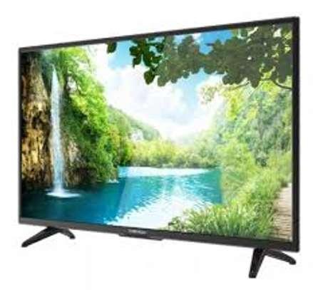 Tornado 40 inch  digital TV image 1