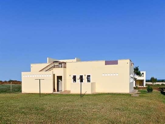 Vipingo - Bungalow, House image 13
