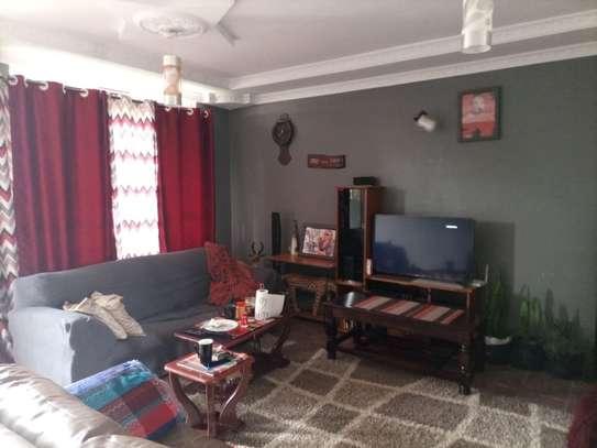 3 bedroom house for rent in Kitengela image 4
