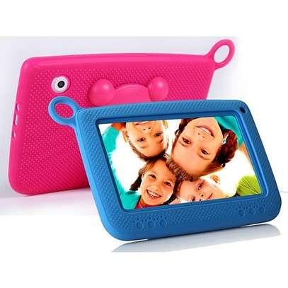 "iConix C703 Kids Tablet: 7.0"" inch image 1"