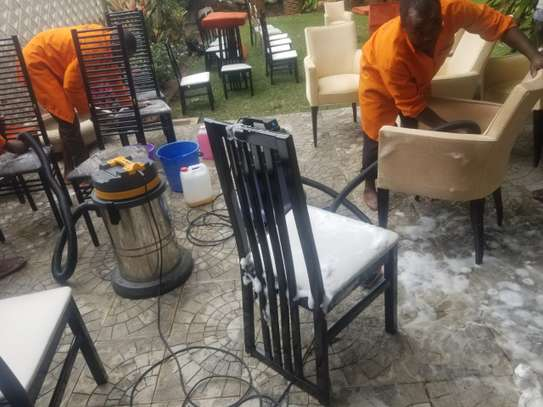 ELLA SOFA SET CLEANING SERVICES IN ATHI RIVER. image 2