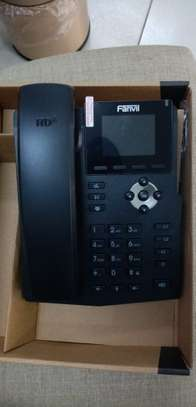 Office Phones: image 1