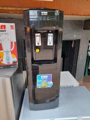 Water Dispenser Von Hotpoint image 1