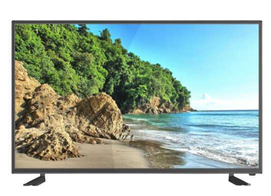 Skyview 43 inch android digital smart tv image 1