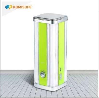 Kamisafe Light emergency image 1