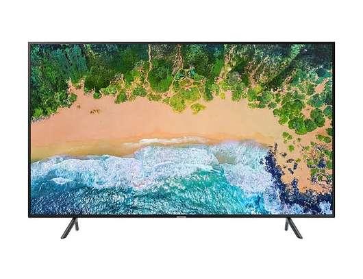 Samsung 43 inch smart Full HD Digital TVs image 1