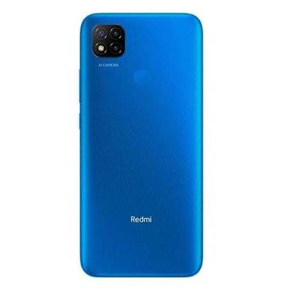 "XIAOMI Redmi 9C, 6.53"" 3GB RAM + 64GB (Dual SIM), 13MP Camera, 4G image 4"