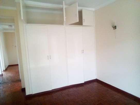 Kileleshwa - House image 7