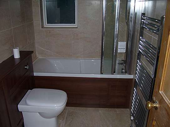Need Reliable & Quality Home Repairs,Delivery Service or General Cleaning? image 3