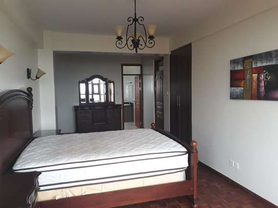Upper Hill - Flat & Apartment image 7