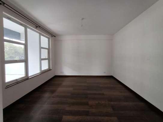 3 bedroom apartment for rent in General Mathenge image 13