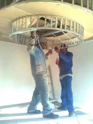 Handyman Services, Maintenance -Repairs Tiling Roofing,carpentry etc image 4