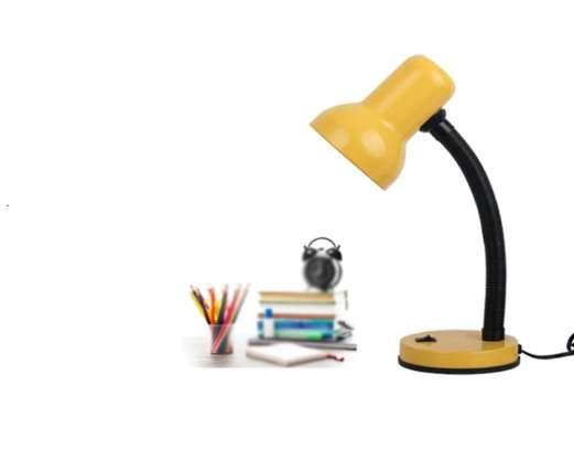 Study Lamps image 1
