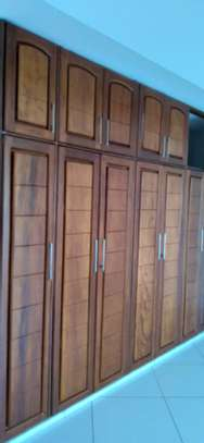 5br Maisonnette for Rent in Nyali – Behind Nyali Healthcare image 8