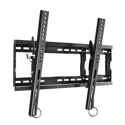 Skilltech TV Mount 60 inch to 100 inch tilting wall Mount Bracket. image 1