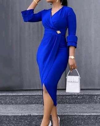 Fancy Dress image 1