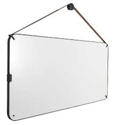 wall mount whiteboard 5*4ft image 1