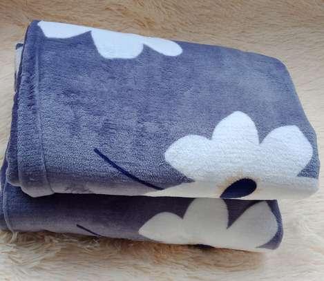 Coral Fleece Blanket image 8