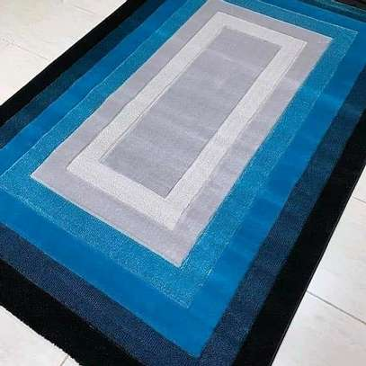 New carpet image 4